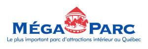 mega parc galerie