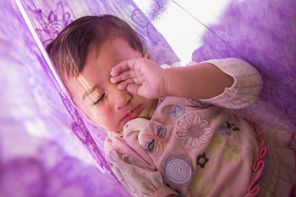 cute-baby-2728200_960_720