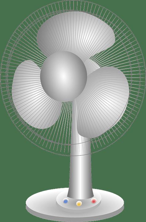 fan-40702_960_720