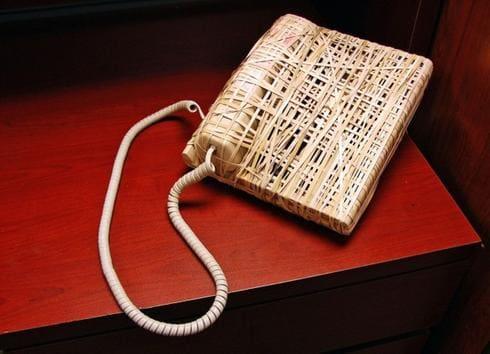 13-telephone-elastiques