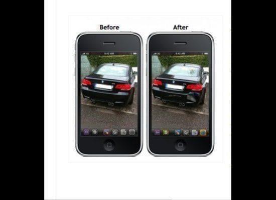 appli-Dude-Your-Car_resultat
