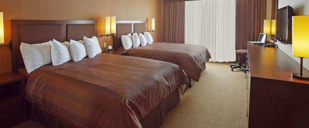 our-suites