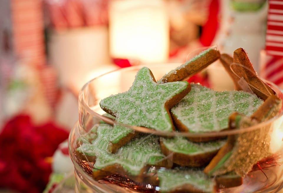 christmas-cookies-2918172_960_720