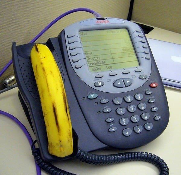 banana-phone-600x582